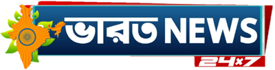 BharatNews 24x7